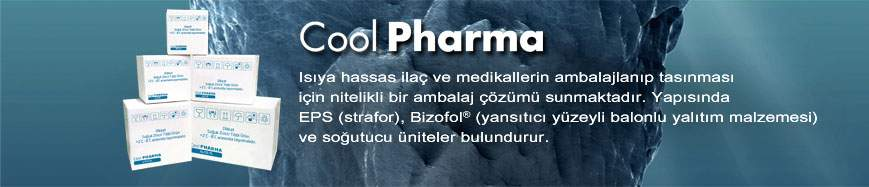 Coolpharma Banner